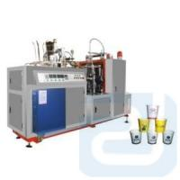 Buy cheap automatic cake machine from wholesalers