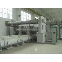 China GIS current transformer wholesale