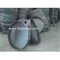 China Hot selling socket weld fittings dimensions with high quality wholesale