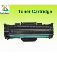 China New Compatible Green OPC  Toner Cartridge For LaserJet 4321 4521 2010 wholesale