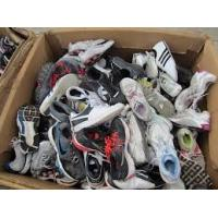 China Used Summer Running Shoes Men Shoes Used Shoes For Africa Wholesale wholesale