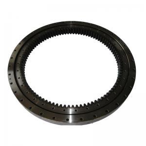 China R225LC-5,R290LC,R210-7,R375,R255,R320,R220,R170LC,R260,R360,R330LC,R360LC Hyundai excavator slewing ring gear swing circ on sale