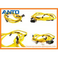 Buy cheap 6261-81-6120 6D140 Engine Fuel Injector Wiring Harness For PC600-8 Komatsu from wholesalers