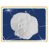 China Coluracetam Pharmaceutical Raw Material API Intermediate Cas 135463-81-9 wholesale