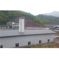 China Industrial Liquid Oxygen Plant , Nitrogen / Oxygen Generating Equipment Medical and industrial use wholesale