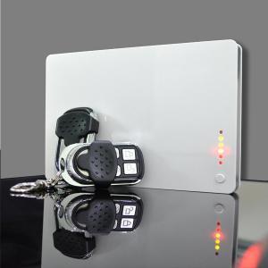 China Wireless GSM Home Security Burglar Alarm System on sale