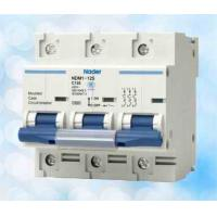 Buy cheap High Volatge Current Transformers from wholesalers