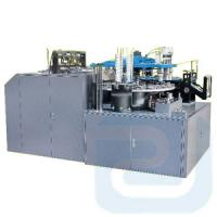 Buy cheap High quality cake machine from wholesalers