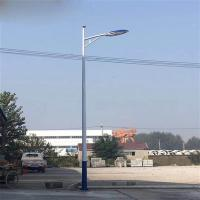 China galvanized led street light of 400w hps replacement on sale