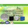 China Ethylene Glycol Monoethyl Ether Einecs No. 203-804-1 For Coatings , Inks , Adhesives wholesale