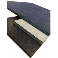 China fiber reinforced sheet durostone for soldering pallet material wholesale