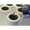 China 20 Micron Matte Laminating Rolls wholesale