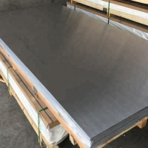China Durable T6  7022 410Mpa Aerospace Grade Aluminium wholesale