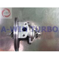 China Renault KP35 54359880000 Turbo Charger Cartridge Replacement wholesale