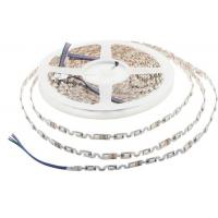 Buy cheap RGB Color Decorative LED Strip Super Bright , 12 Volt Color Changing SMD 5050 from wholesalers