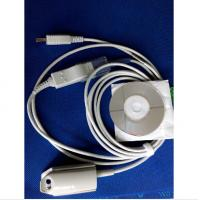 China PC BASED PULSE OXIMETER WITH FREE SOFTWEAR wholesale