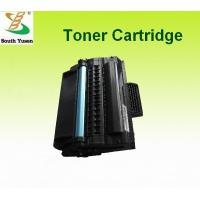 China Customized Black  Toner Cartridge for ML-3050 / 3051N / 3051ND wholesale