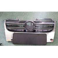China Water Proof Car Front Grills Plastic AutoGrill Cover For VW Sagitar on sale