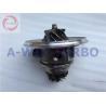 Buy cheap Isuzu D-Max 3.0 CRDI Common Rail Turbocharger Cartridge RHF4H 8982043270 VIID from wholesalers