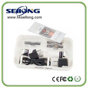 China Starbuzz mini e hose electronic hookah hose hookah pipe smoking wholesale