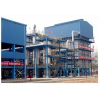 China High Purity Hydrogen Production Unit wholesale