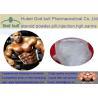 China Male Sex Steroids Sex Steroid Hormones Vardenafil Treatment 224785-91-5 wholesale