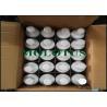 China Fluthiamide Bio Agro Chemicals Flufenacet 410G/L SC 25% SC CAS 142459-58-3 wholesale
