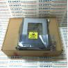 China *New in Box* Honeywell BKM-0001 Battery And Key Switch Module -  - grandlyauto@163.com wholesale