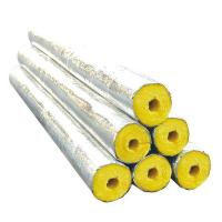 China glass wool tube, glass wool board wholesale