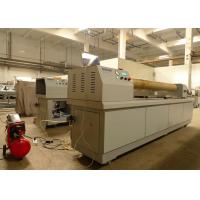 Buy cheap High Resolution Rotary Screen Inkjet Engraver Textile Digital Equipment Computer To Screen from wholesalers