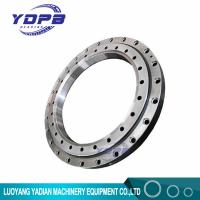 China VSU250955 Slewing Ring Bearing 855x1055x63mm custom made bearing 10-25 0955/0-03020 China slewing rings wholesale