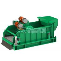 China 140m3/h Shale Shaker for Trenchless Horizontal Direction Drilling wholesale