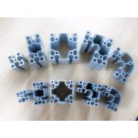 China Durable Aluminum Extrusion Channel Profiles wholesale