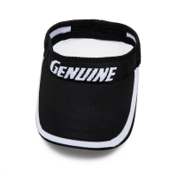China Unisex Breathable Empty Top Sun Visor Hat For Summer wholesale