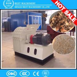 HENAN BEST MACHINERY CO.,LTD