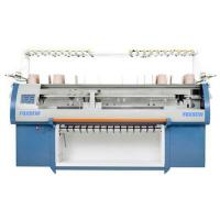 China Computerized Flat Knitting Machine FX2-52S  on sale