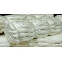 China 100% Natural Mulberry silk fiber,long silk fiber for spining with cashmere,good price with best quality wholesale
