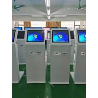 "China DVI 32"" 300nits Capacitive Touch Digital Signage For Public Places wholesale"