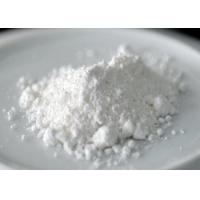 China 99% purity Methasterone ( Superdrol ) Oral Raw Steroid Powders  cas:3381-88-2 wholesale