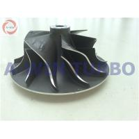 China KKK K16 53241232039 Turbocharger Compressor Wheel 53169887129 for Mercedes Motor OM904LA wholesale