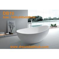 Buy cheap Freestanding Bathtub from wholesalers