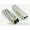 Buy cheap Slim 60W 12V 24V LED Ribbon Strip Light Power Supply IP20 for LED Signage from wholesalers