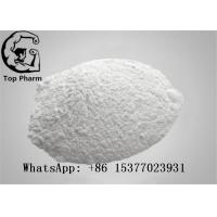 China Body Building Anabolic Steroid Hormones Boldenone Propionate CAS 521-12-0 on sale