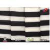 China Dry - Fit 88 Polyester 12 Spandex Fabric , Gymnastics Leotard Fabric 172cm Width wholesale