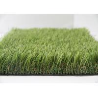 Buy cheap Healthy Green Garden Artificial Grass 6800Dtex 18900 High Density from wholesalers