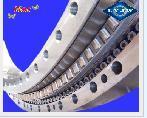 China Three row roller slewing ring bearing ,  excavator slewing ,  roller bearing ,  swing bearing wholesale