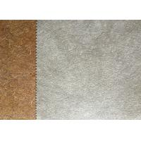 China Natural Hemp Fiber Wall Board Non - Toxic Safety For Building Decoration wholesale