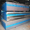 China Prehardened Special Alloy Steel Plate 718 / P20 + Ni / 1.2738 / 3Cr2NiMnMo wholesale