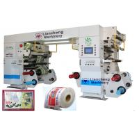 China LC1050M 300m/m solventless 3 rollers lamination machine PS Dry Laminator energy-saving 35% ~ 40% Non-toxic Eight motors on sale