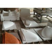 Buy cheap Beige Color High Hardness Tooling Paste For Yacht Model / Rapid Prototype from wholesalers